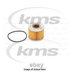 10x New Genuine BOSCH Engine Oil Filter 1 457 429 436 Top German Quality