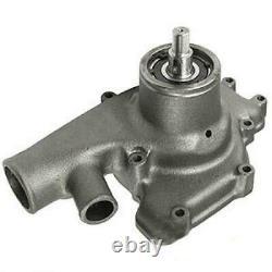 3637466M91 Water Pump for Perkins 6.354.4