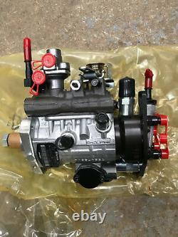 4226939m1 Massey ferguson, perkins, delphi diesel fuel injection pump 9520A194G