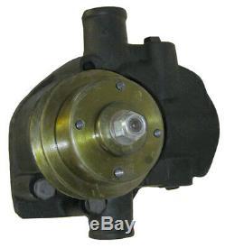63022 Massey Ferguson Water Pump Perkins P6 PACK OF 1