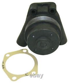 63024 Massey Ferguson Water Pump Conversion Perkins P3 PACK OF 1