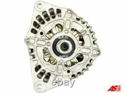 Alternator As Pl A9056