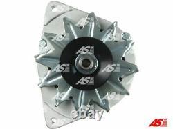 Alternator For Ford Transit Box T Lat Naw Nav Nat Transit Van T Str As Pl A4014