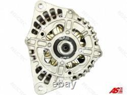 Alternator Generator A9056 for Perkins Caterpillar MasseyFerguson 2871A305