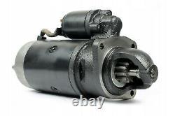 Anlasser Starter Ersatz Für Bosch 0001359020 0001359088 0001359117 0001367017