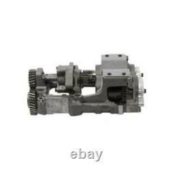 Balancer Assembly with Oil Pump Perkins Fits Massey Ferguson 285 275 290 375 265