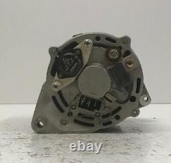 Bosch Lichtmaschine 0986033940 0120489959 Alternateur Alternator Generator