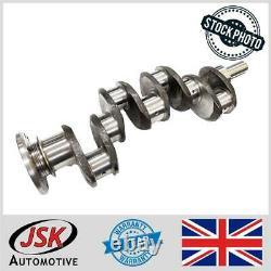 Crankshaft For Massey Ferguson 65 155 158 165 Perkins A4.203 Engines 3638473M91