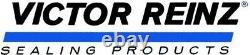 Cylinder Head Gasket Set Kit For 903 27 903 27t Victor Reinz U5lt0216 D36418