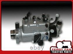 Einspritzpumpe für Perkins Motor A4.318 A4.318.2 Massey Ferguson MF 298 1085