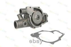 Engine Water / Coolant Pump Thermotec Wp-pk102