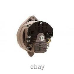 For Massey Ferguson Agricultural MF 565 575 DIESEL PERKINS BRAND NEW Alternator