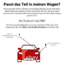 KOLBENRINGSATZ FÜR EBRO 4.236 3.9L 4cyl L-Serie VW 4.236 3.9L 4cyl DELIVERY