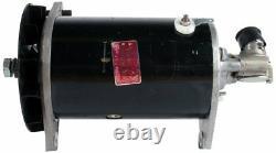 Lichtmaschine Alternator 22756 22756a 22756b 22756c 22756d Neu