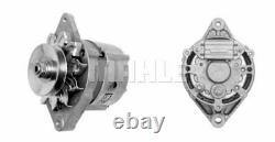 Mahle Mg 462 Alternator