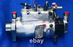 Massey Ferguson 135 Tractor Reconditioned Fuel Injection Pump. Perkins AD3.152