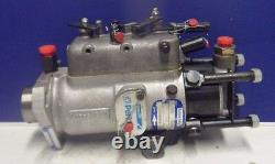 Massey Ferguson 65 & 165 Perkins 4.203/4203 CAV Diesel Injection/Injector Pump