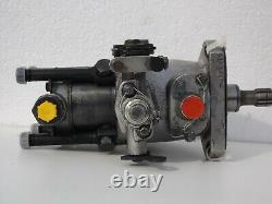 Massey Ferguson 65 Perkins 4.192 & 4.203 LUCAS CAV DPA Injection Pump 3246F907