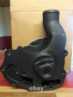 Massey Ferguson/ perkins water pump