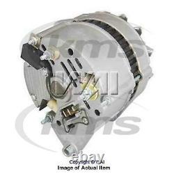 New Genuine WAI Alternator 12072N-1G Top Quality 2yrs No Quibble Warranty