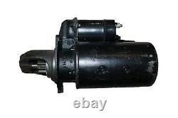 Starter Anlasser für Gabelstapler Fork Lift / 326460