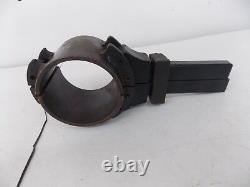 Tractor Piston Ring Compressor Tool Ser 071 For S324 Simpson Perkins Engine