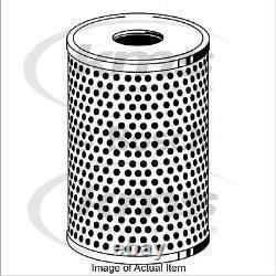 10x New Véritable Bosch Filtre À Huile Moteur 1 457 429 436 Top Qualité Allemande