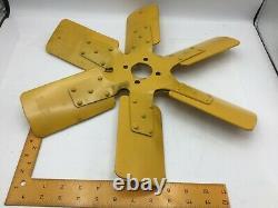 2485c809 Perkins Fan Massey Ferguson Fan 3637302m1 Sk18191111je