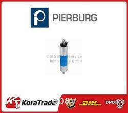 722156500 Pompe À Combustible Électrique De Qualité Pierburg Oe
