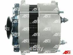 Alternateur Pour Ford Transit Box T Lat Naw Nav Nat Transit Van T Str Comme Pl A4014