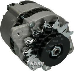 Alternateur Pour Massey Ferguson Agricultural Mf 565 575 Diesel Perkins