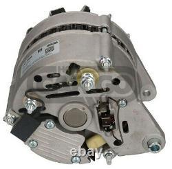 Alternatore Par Trattore Landini 6500 Massey Ferguson Perkins Ford 55a 12v