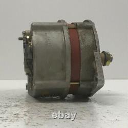 Bosch Lichtmaschine 0986033940 0120489959 Générateur D'alternateur Alternatif