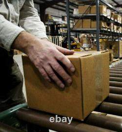 Brake Shaft Kit Rod Assy Pour Massey Ferguson Mf-35,35x, 65 135,230,240 S. 42602