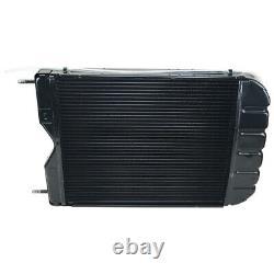 Kale Wasserkühler Motorkühler Für Massey Ferguson Mf Eicher Perkins 1660499m92