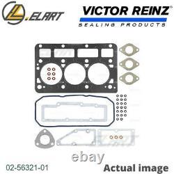 Kit De Joints Tête De Cylindre Pour 903 27 903 27t Victor Reinz U5lt0216 D36418