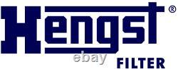 Luftfilter Für Bmc Professional/hawk/karisma Mercedes-benz Tourino/intouro 6.7l
