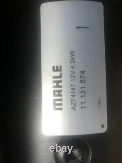 Mahle Mme 294 Starter