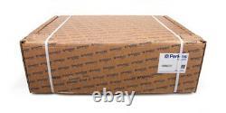 Massey Ferguson 135 Kit De Reconstruction De Moteur Ad3.152 Véritable Perkins £250 Plus Vat