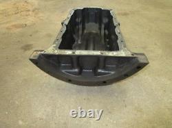 Massey Ferguson 3060 Engine Sump (perkins 4-248) En Bon État