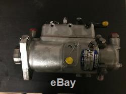 Massey Ferguson 390, Perkins 4248, Dpa, Pompe D'injection Diesel, 3340f010,3340010
