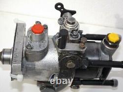 Massey Ferguson 65 Perkins 4.192 Et 4.203 Lucas Cav Dpa Pompe D'injection 3246f907