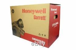 Neuer Original Garrett Turbolader Massey Ferguson Perkins 3641042e91 452061-5002
