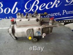 Perkins 4270, Massey Ferguson, Ford, Classe, Diesel Pompe Injection 3243800