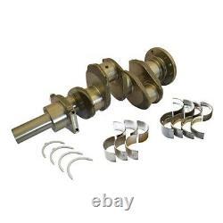 Perkins A3.144 A3.152 Ad3.152 3 Cylinder Crankshaft Crank Kit