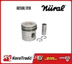 Piston Cylindre Moteur Avec Anneaux 87-101700-00 Nural I