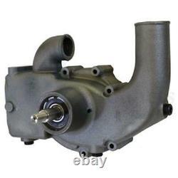 Pompe À Eau S'adapte Massey Ferguson 2675 699 399 Blanc 2-110 2-85 2-105 2-88 Perkins