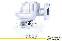 Pour Perkins Turbocompresseur 2674a431, Gt2556, Fg Wilson, 1104a-44trs, P110e2